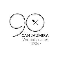 logos_web-29